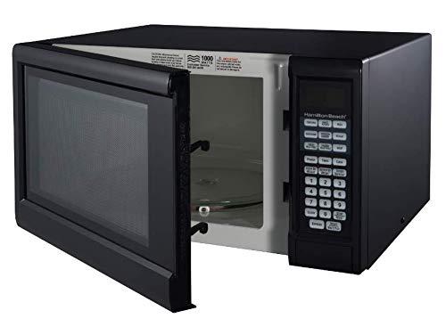 Hamilton Beach 13 cuft Digital Microwave Oven