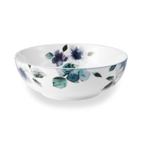 Mikasa Paradise Bloom 9-Inch Vegetable Bowl