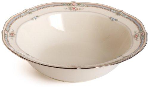 Noritake Rothschild Round Vegetable Bowl