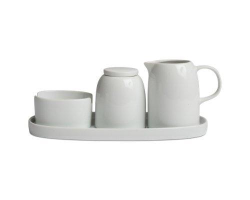 Coffee Serving Set