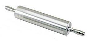 Browne 844713 13 Aluminum Rolling Pin