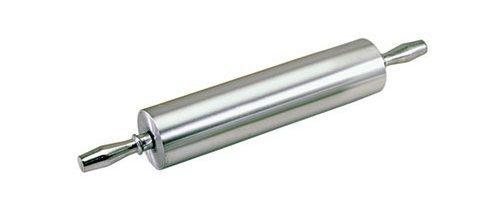 Update International RPA-3513 13 Aluminum Rolling Pin by Update International