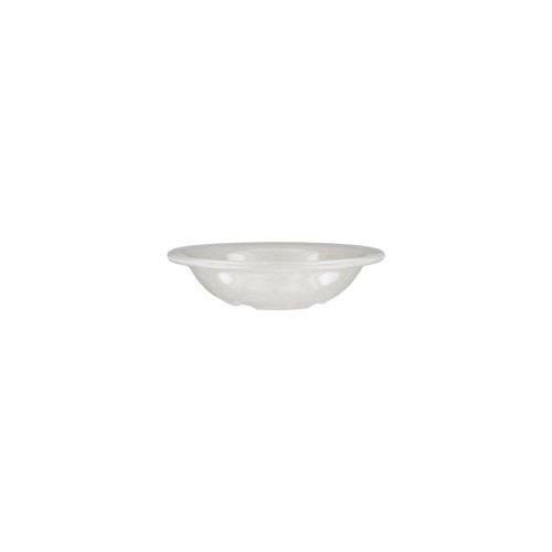 Prolon 9535 7-12 White Melamine 14 Oz Soup Bowl - 48  CS