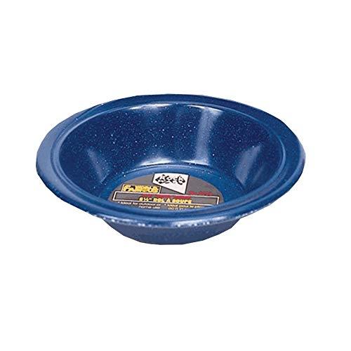 Rock Ware Granite Melamine Soup bowl