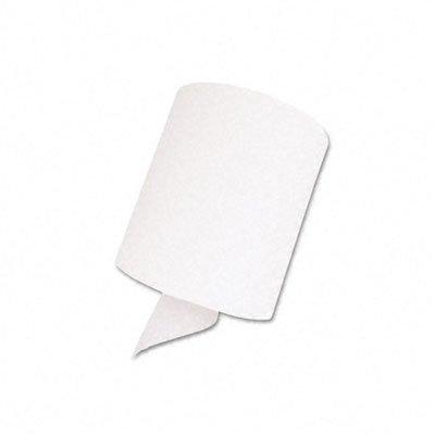 Georgia Pacific Professional SofPull CenterPull Perforated Paper Towels