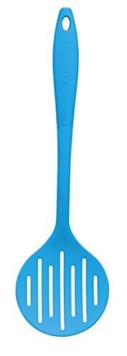 Cuisinart CTG-01-SKB Nylon Skimmer Blue