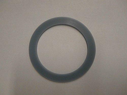 GG Rubber Gasket Seal O Ring for Black Decker Blenders BL2020 09146-1 BL2020S O-ring