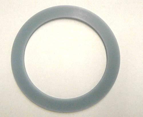 FOR Rubber Gasket Seal O Ring for Black Decker Blenders BL2020 09146-1 BL2020S