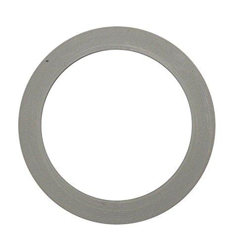 Rubber Gasket Seal O Ring for Black Decker Blenders BL2020 09146-1 BL2020S