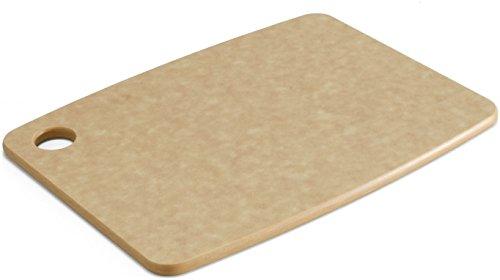 Epicurean Cutting Boards 001-151101 Natural 834 x 634