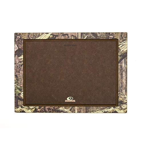 Epicurean Outdoor Kitchen Mossy Oak Cutting Board -- 11 X 9 Inch