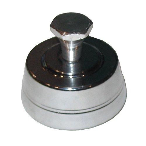 Pressure Cooker Regulator Weight Replaces Presto 99139978