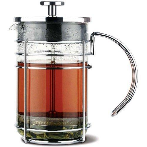 GROSCHE MADRID French Press Coffee and Tea Maker 1500 ml 51 fl oz