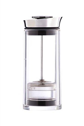 Its American Press Coffee and Tea Maker 12 oz