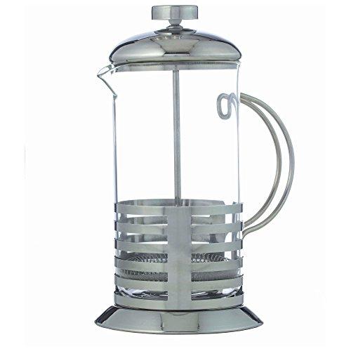 BNF KTFRPRS French Press Coffee Maker 20 oz