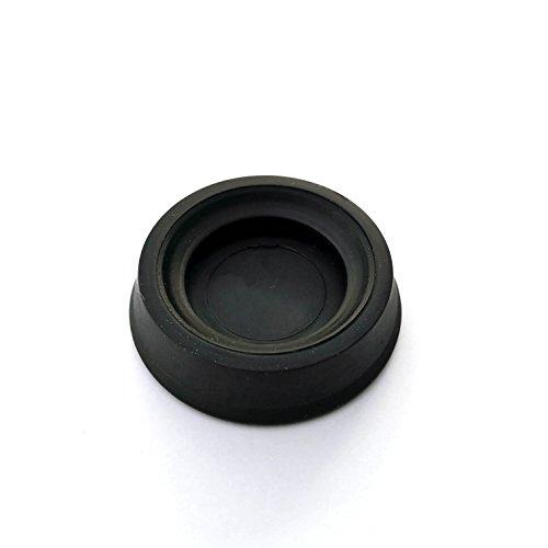 Aeropress Coffee Maker Replacement Plunger Rubber Gasket - Genuine Original Aerobie Product