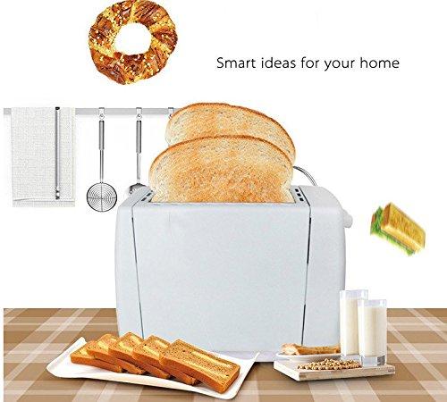 automatic bread maker