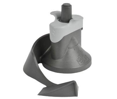 T-fal Mixing paddle  seal Actifry XA900302