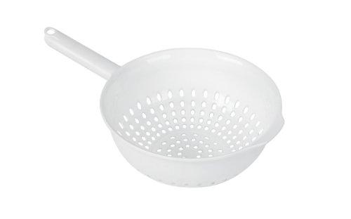 Good Cook 3-quart Plastic Colander With Handle