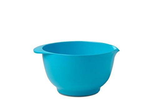 Rosti Margrethe Melamine Mixing Bowl 3 L Blue