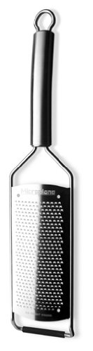 Microplane 38004 Professional Series Fine Grater