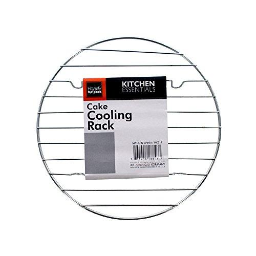 Kole Imports HC217 Cake Cooling Rack