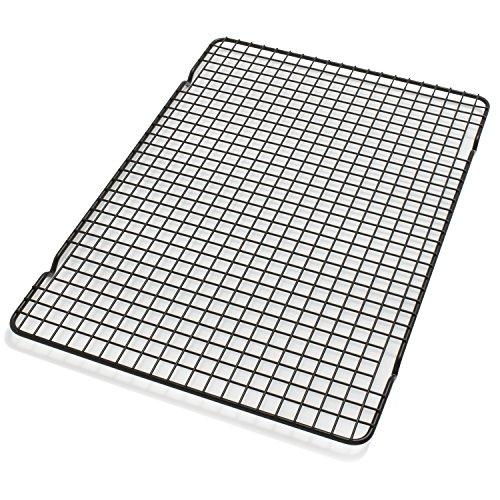 Sur La Table Nonstick Cooling Rack SLT-CL0212-A  12 x 17 12x17