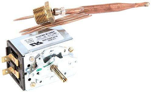 Vulcan-Hart 00-844483 Thermostat for Compatible Vulcan-Hart Steam Kettles