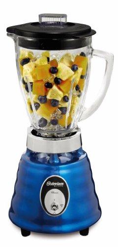 Oster 4277 Beehive Blender, Blue
