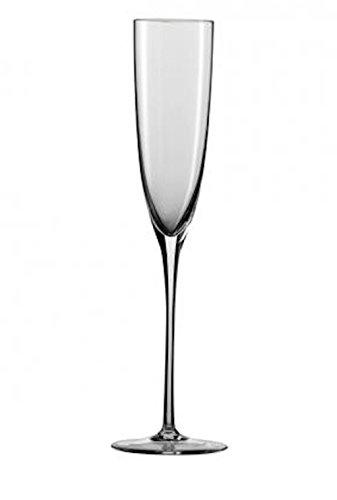 Schott Zwiesel 1872 Enoteca Prosecco Glasses - Set of 6
