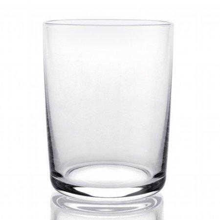 GLASS FAMILY WHITE WINE GLAS