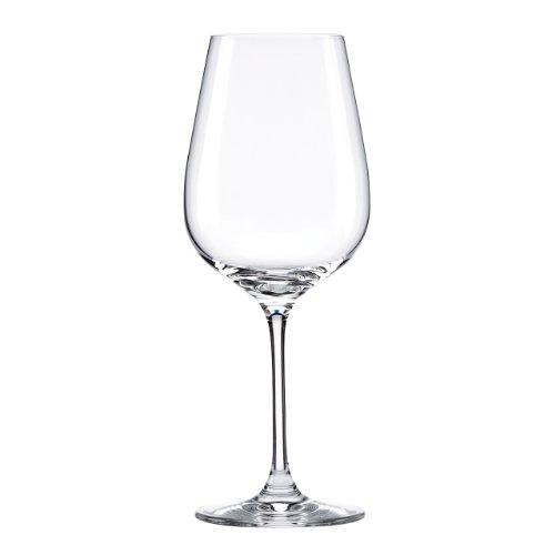 Lenox Tuscany Classics Pinot Grigio Wine Glass Set