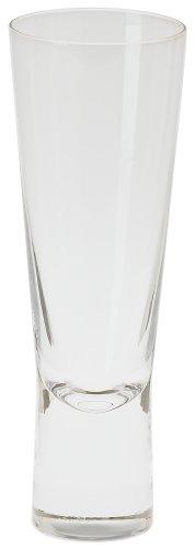 Iittala Aarne 5-14-Ounce Champagne Glass Set of Two