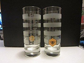 New 2 Champagne Glasses Palm Wood Handmade