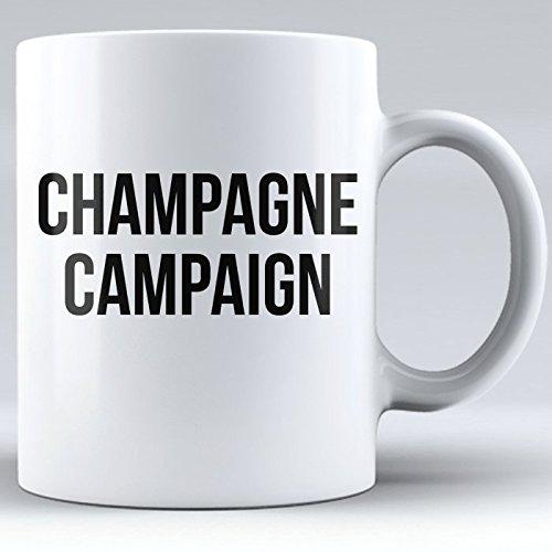 Wine Coffee Mug Alcohol Drinking Mug Champagne Mugs Funny Coffee Now Wine Later Coffee Mug Novelty Mug Mug for Mom Sister Aunt Friend white 11 oz