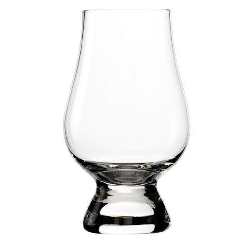 Glencairn Crystal Whiskey Glass Set of 12