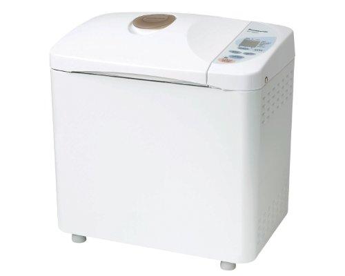 YeastPro Automatic Breadmaker