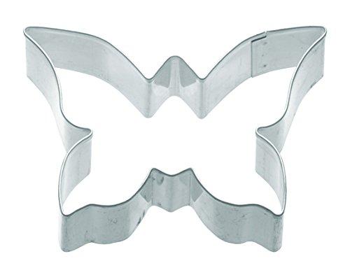 75cm Medium Butterfly Cookie Cutter