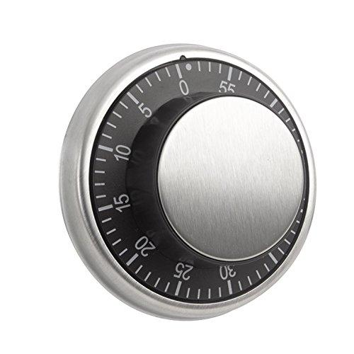 Balvi - Timer Bank magnetic