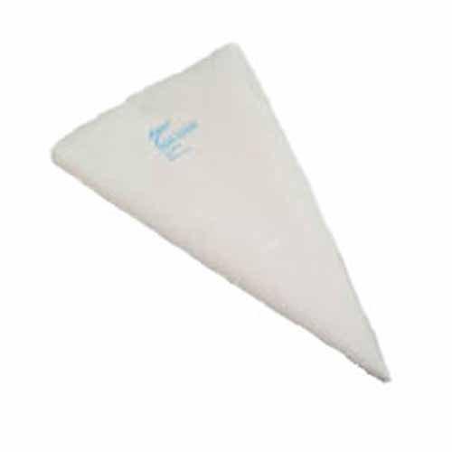 Ateco 3124 24 Plastic Pastry Decorating Bag