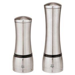 Peugeot Pepper Mill Cm 16 - Mahé Inox