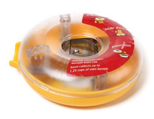 Tobey Round Corn Kernels Cuttercorn Kernelerdevices Cut Corn