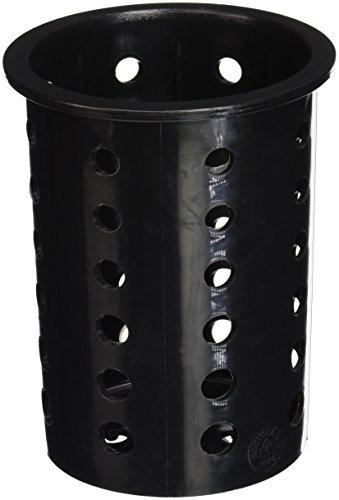 Vollrath 52633 3-34 Plastic Flatware Cylinder Set of 6