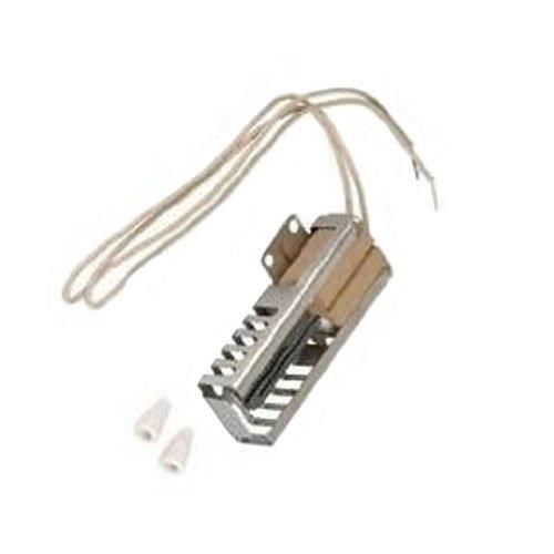 Amana Gas Range Oven Stove Ignitor Igniter 31940001