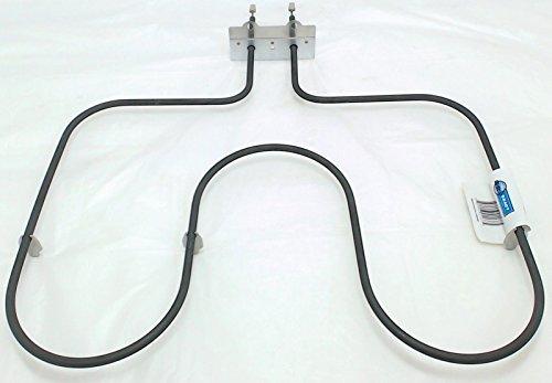 Maytag Stove  Oven  Range Bake Element 77001094