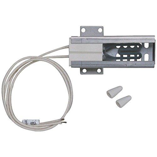 Oven Igniter for Range Whirlpool 923082 98005652 WHI98005652