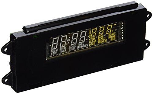 Whirlpool 71001799 Oven Control Board