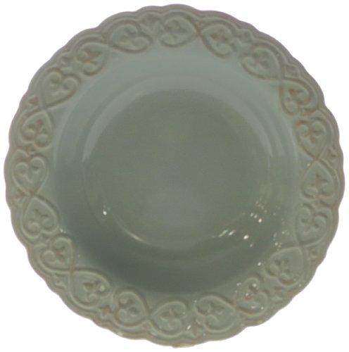 Certified International Adeline Blue PastaServing Bowl 13-34-Inch