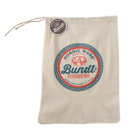 Nordic Ware Bundt Pan Storage Bag 01128SLT