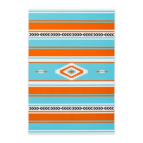¡Buenos Nachos Baking Blanket by W&P Design Nonstick Silicone Baking Sheet Liner Blue Dishwasher Safe 115 x165 Half-Sheet Pan